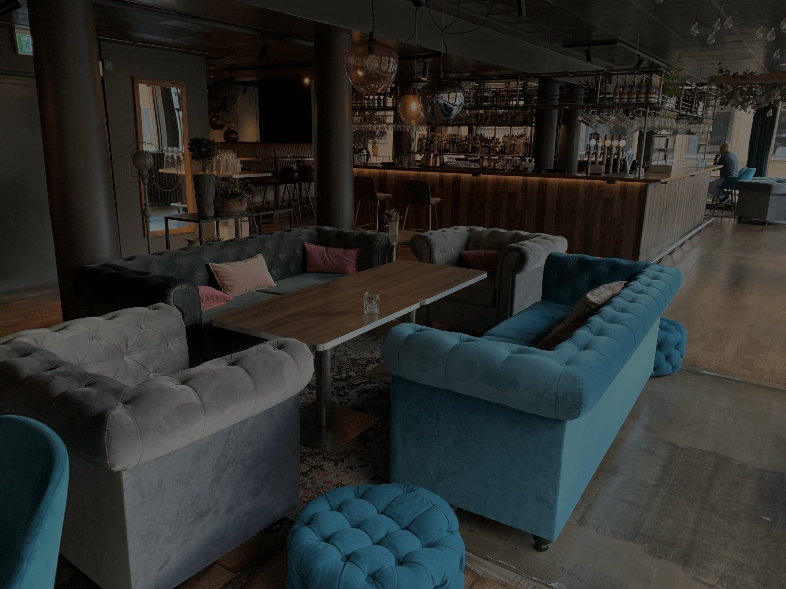 Sitz Design Outlet