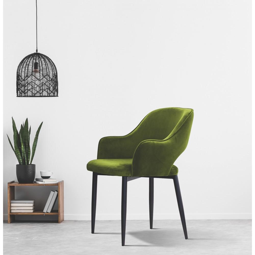 Mercy Chair (8)